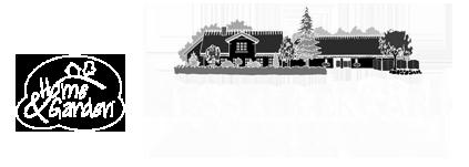 Hesselbækgaard Havecenter
