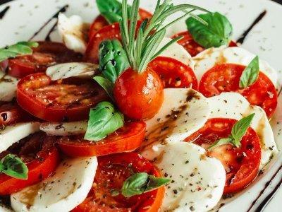 Drivhus - Dyrk dine egne tomater
